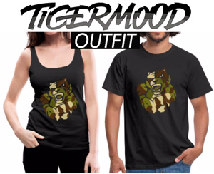 tigermood_outfit.jpg